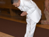 FIRST-COMMUNION-MAY-16-2021-226