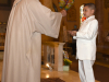 FIRST-COMMUNION-MAY-16-2021-227