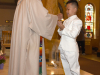 FIRST-COMMUNION-MAY-16-2021-231