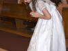 FIRST-COMMUNION-MAY-16-2021-232