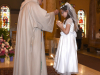 FIRST-COMMUNION-MAY-16-2021-233