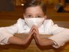 FIRST-COMMUNION-MAY-16-2021-236