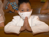 FIRST-COMMUNION-MAY-16-2021-239