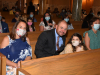 FIRST-COMMUNION-MAY-16-2021-24