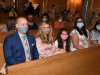 FIRST-COMMUNION-MAY-16-2021-25