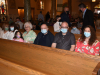 FIRST-COMMUNION-MAY-16-2021-28