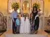 FIRST-COMMUNION-MAY-16-2021-3