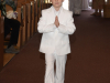 FIRST-COMMUNION-MAY-16-2021-32