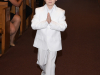 FIRST-COMMUNION-MAY-16-2021-33