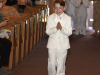 FIRST-COMMUNION-MAY-16-2021-34