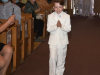 FIRST-COMMUNION-MAY-16-2021-35
