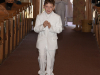 FIRST-COMMUNION-MAY-16-2021-36