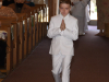 FIRST-COMMUNION-MAY-16-2021-38