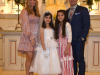FIRST-COMMUNION-MAY-16-2021-4