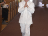FIRST-COMMUNION-MAY-16-2021-42