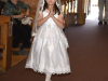 FIRST-COMMUNION-MAY-16-2021-48