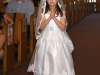 FIRST-COMMUNION-MAY-16-2021-49
