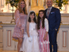 FIRST-COMMUNION-MAY-16-2021-5