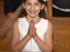 FIRST-COMMUNION-MAY-16-2021-50
