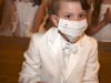 FIRST-COMMUNION-MAY-16-2021-53