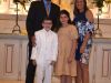 FIRST-COMMUNION-MAY-16-2021-6