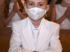 FIRST-COMMUNION-MAY-16-2021-60