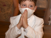 FIRST-COMMUNION-MAY-16-2021-61