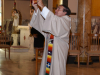 FIRST-COMMUNION-MAY-16-2021-64