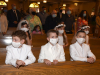 FIRST-COMMUNION-MAY-16-2021-65