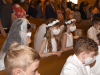 FIRST-COMMUNION-MAY-16-2021-66