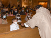 FIRST-COMMUNION-MAY-16-2021-70