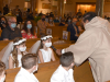 FIRST-COMMUNION-MAY-16-2021-71