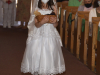 FIRST-COMMUNION-MAY-16-2021-76