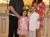 FIRST-COMMUNION-MAY-16-2021-8