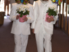 FIRST-COMMUNION-MAY-16-2021-81