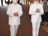 FIRST-COMMUNION-MAY-16-2021-84