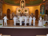FIRST-COMMUNION-MAY-16-2021-85