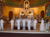 FIRST-COMMUNION-MAY-16-2021-87