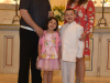 FIRST-COMMUNION-MAY-16-2021-9
