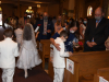 FIRST-COMMUNION-MAY-16-2021-96