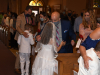 FIRST-COMMUNION-MAY-16-2021-98