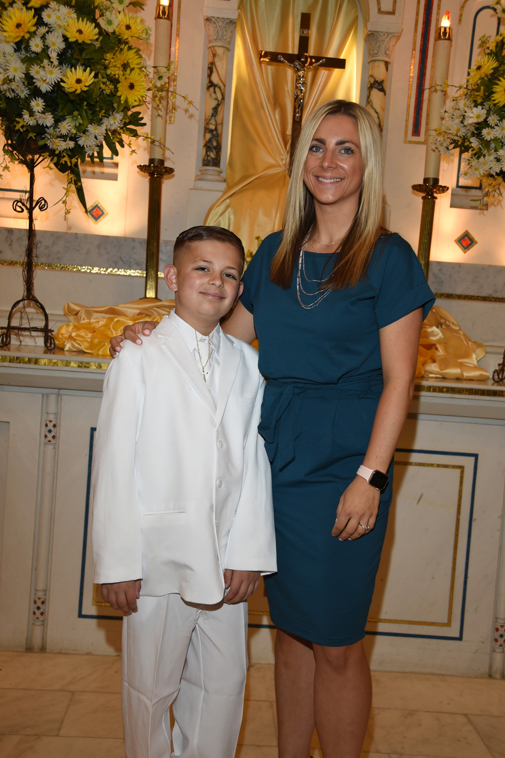 FIRST-COMMUNION-MAY-2-2021-1001001006