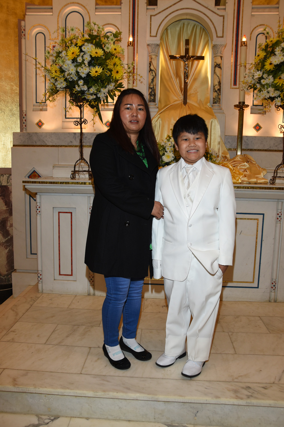 FIRST-COMMUNION-MAY-2-2021-1001001008