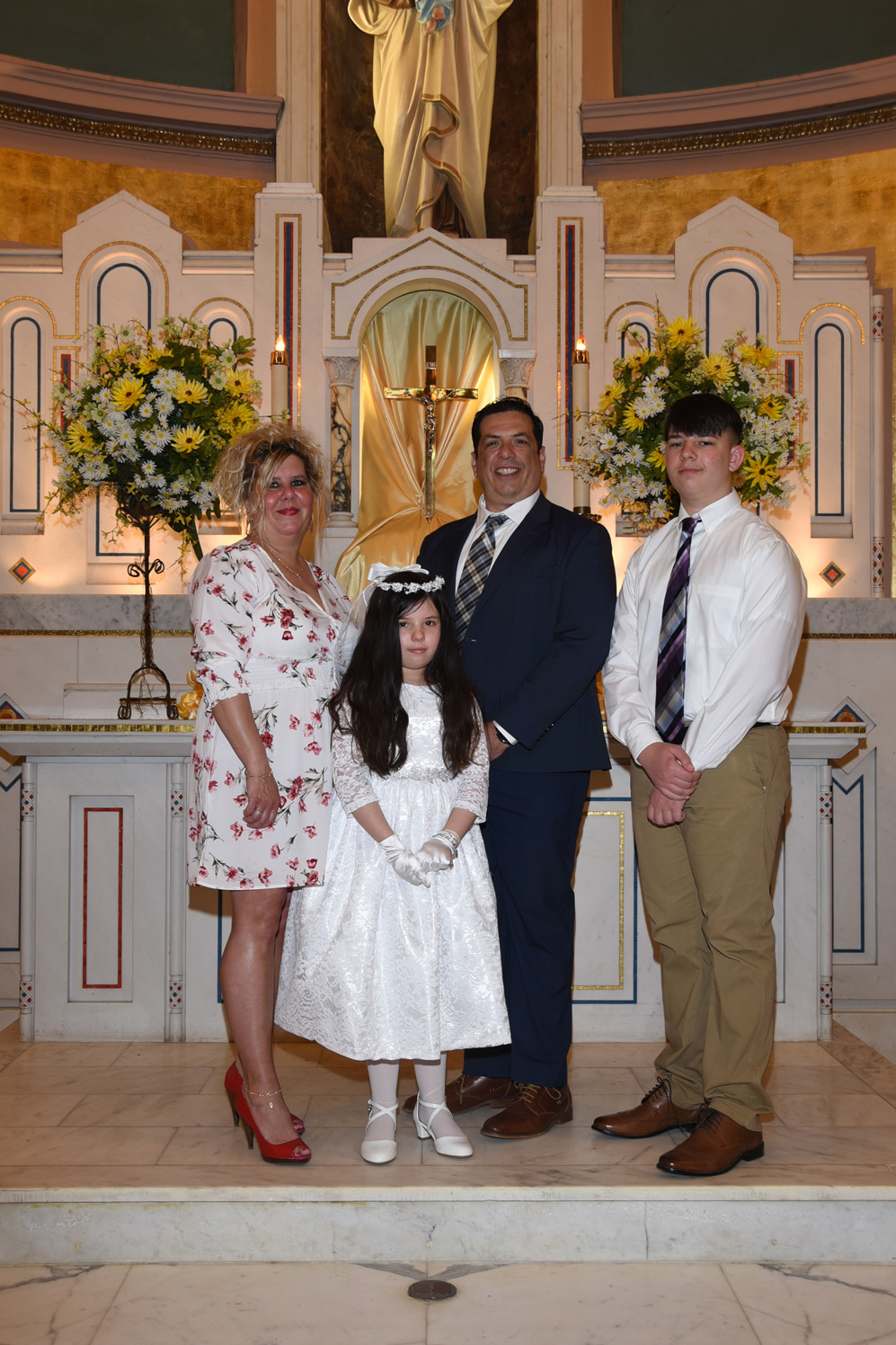 FIRST-COMMUNION-MAY-2-2021-1001001010