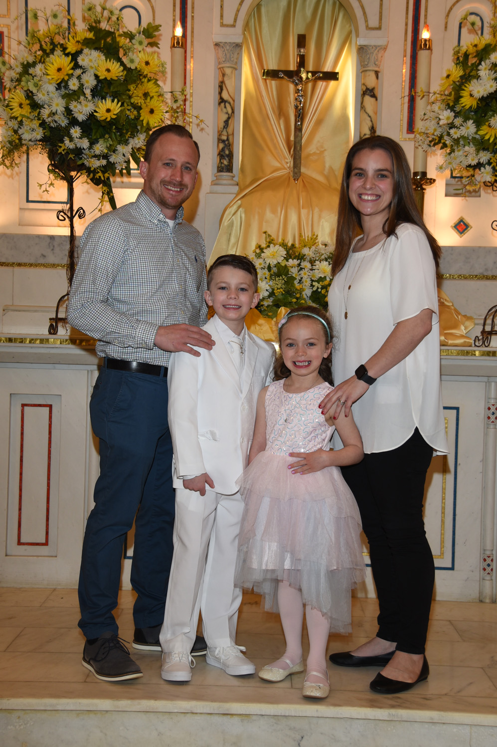 FIRST-COMMUNION-MAY-2-2021-1001001012