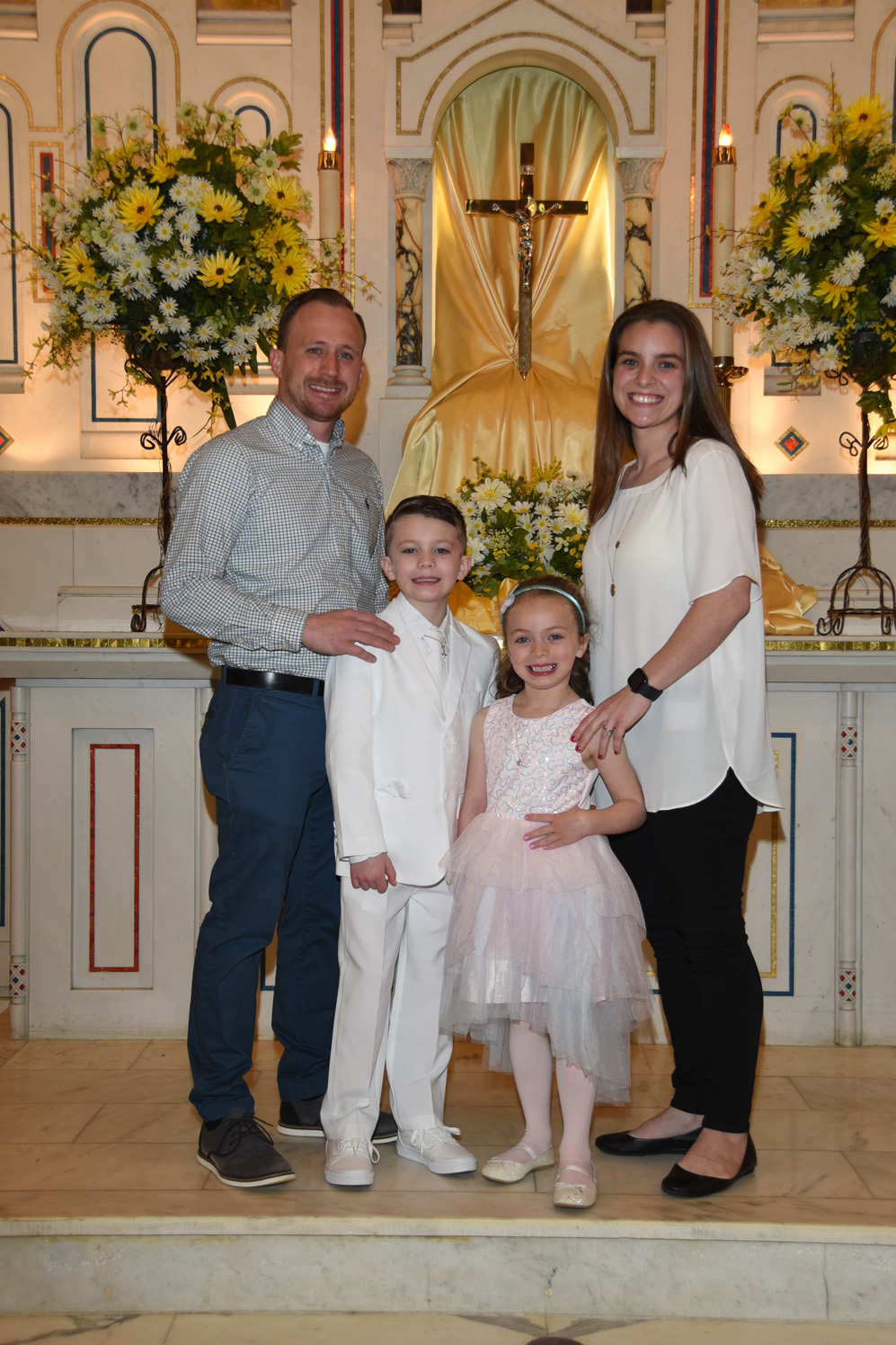 FIRST-COMMUNION-MAY-2-2021-1001001013