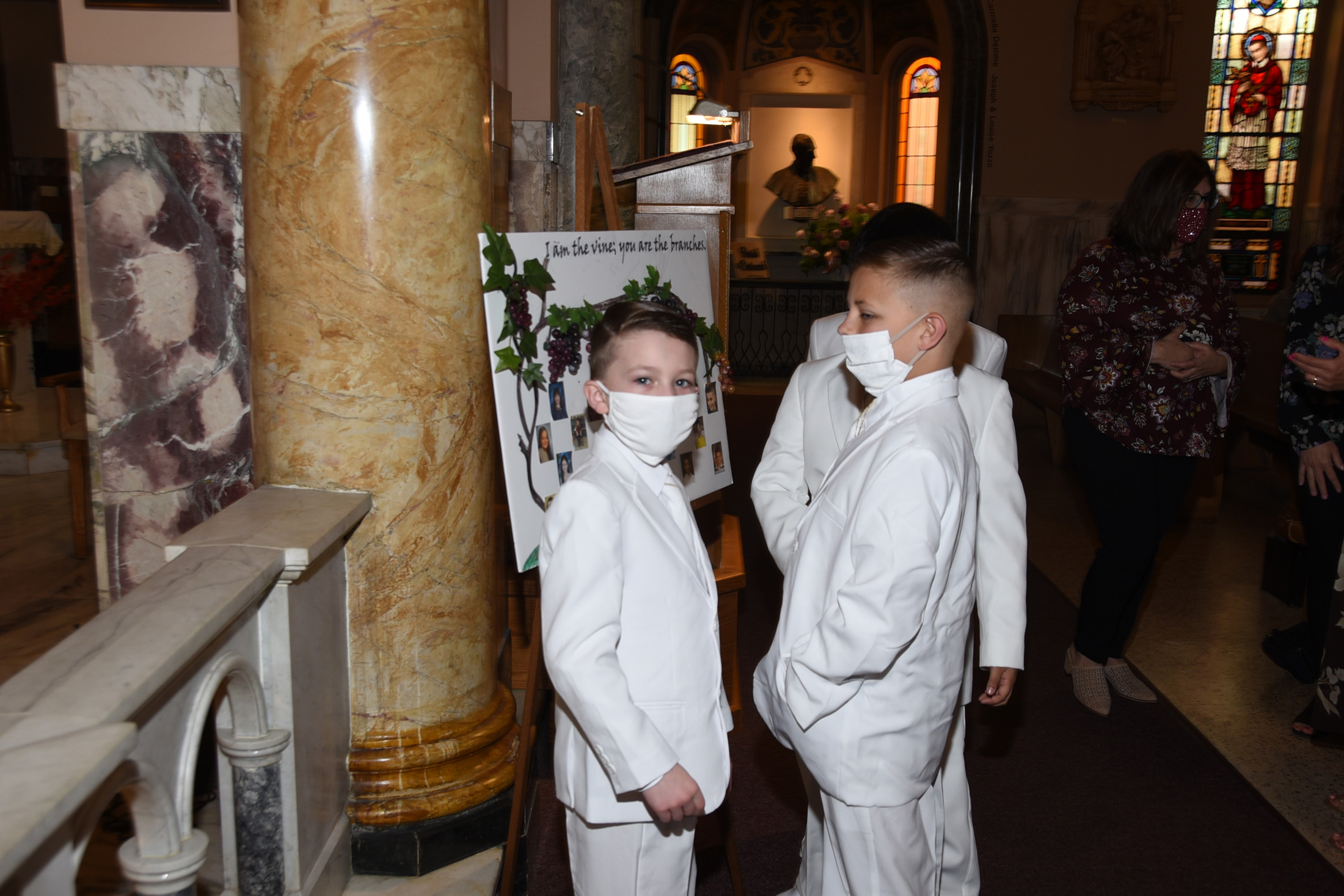 FIRST-COMMUNION-MAY-2-2021-1001001015
