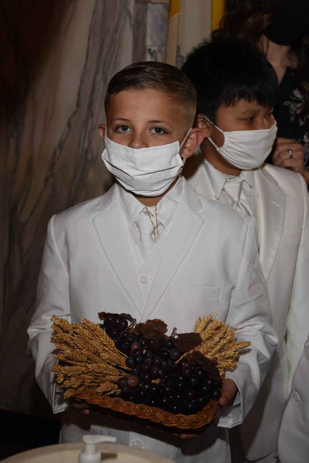 FIRST-COMMUNION-MAY-2-2021-1001001023