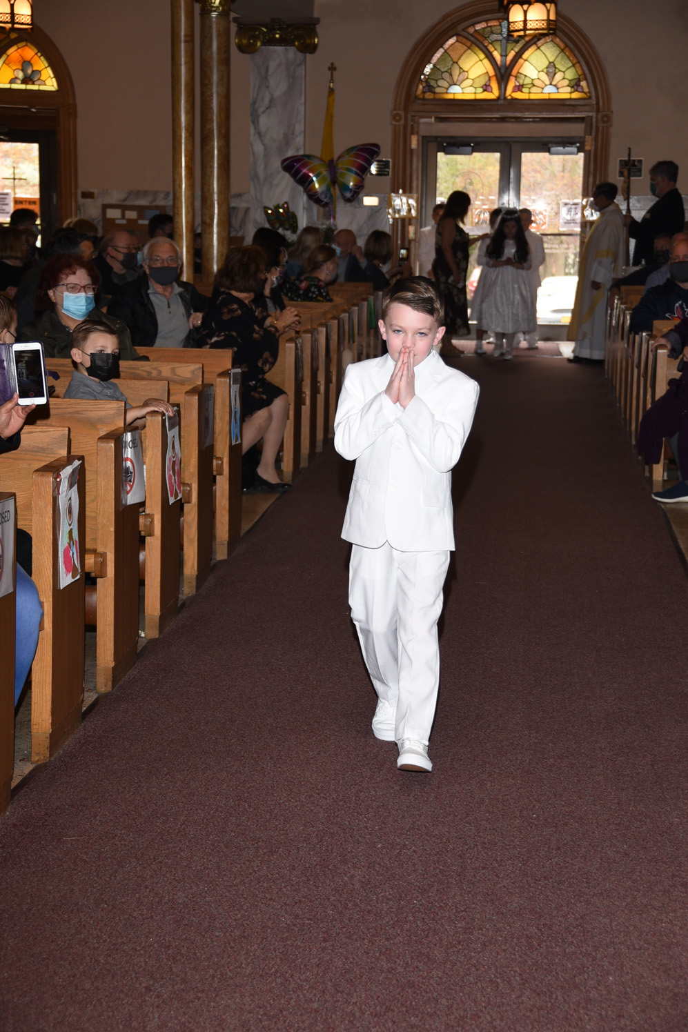FIRST-COMMUNION-MAY-2-2021-1001001026
