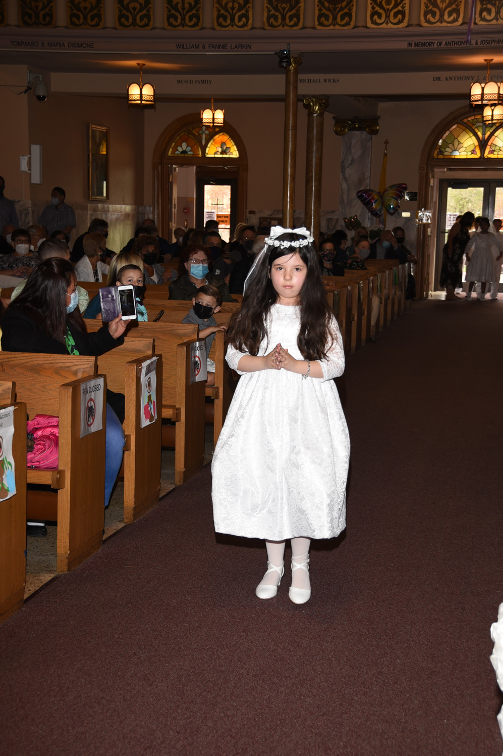FIRST-COMMUNION-MAY-2-2021-1001001029